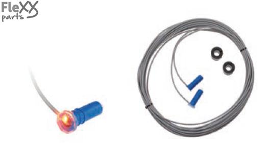 MFZ Pro-Line optosensoren