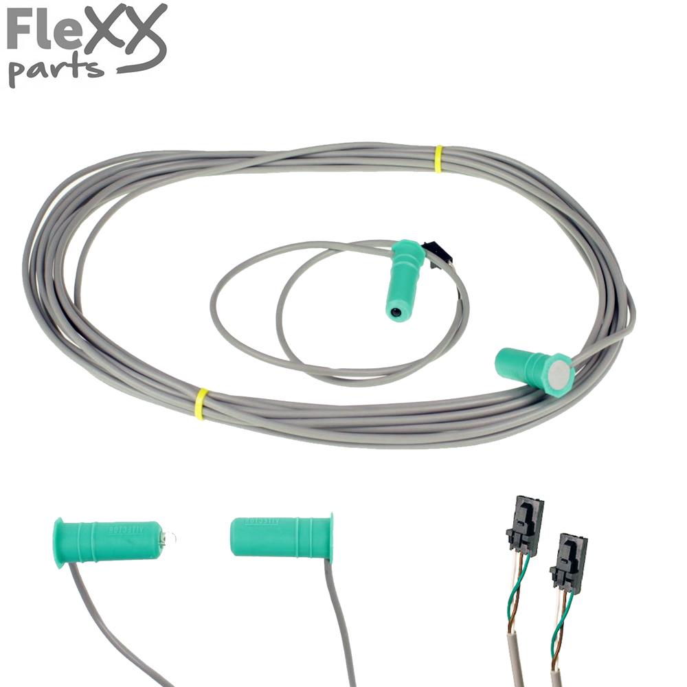GfA optosensoren
