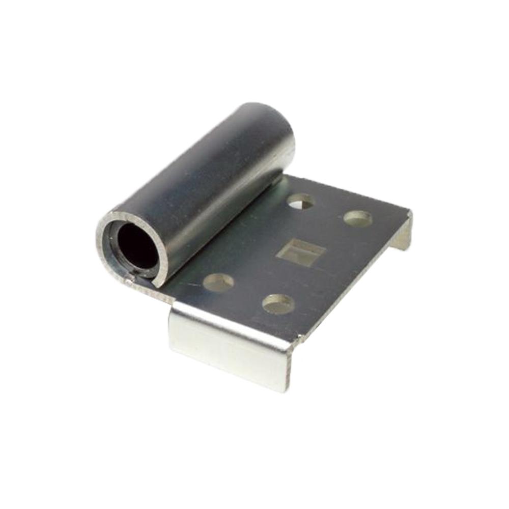 Looprolhouder 60 mm Low Noise