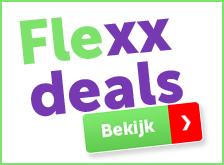 Flexx Deals